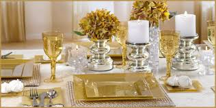 gold party decorations marvelous gold party decor 2 white and gold party decorations