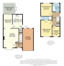 100 8 x 12 bathroom floor plans home design craftsman house