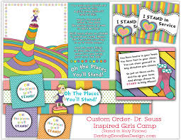 Gender Reveal Party Invitations Cheap Features Party Dress Diy