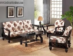 Lordrenz Furniture Furniture Store In The Philippines Furniture - Furniture manila