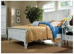 Magnussen Harrison Bedroom Furniture by Magnussen Furniture Fuqua Queen Panel Bed