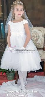 communion dresses for ballerina communion dress three tier skirt new for 2017