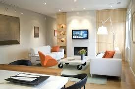 how to home decorating ideas apartment design ideas beautiful apartment design ideas apartments