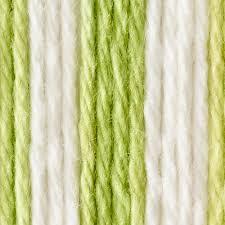 key lime green lily sugar u0027n cream yarn cone key lime pie only 11 99 at yarn supply