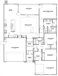 fireplace floor plan the acacia epick homes inc