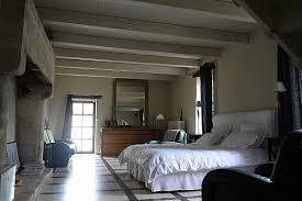 chambre d hote tournon chambre chambre d hotes agen tournon d agenais tournonzen