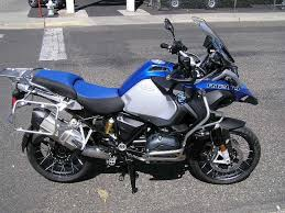 buy bmw gs 1200 adventure tags page 1 used clarkston motorcycle for sale fshy