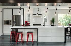 16 design tips from 16 inspiring kitchens western living magazine