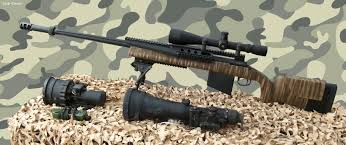 sniper equipment wikiwand