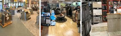 shop carpet flooring at l m carpet one floor home
