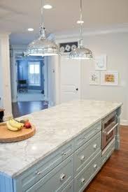 marmorplatte küche blauer marmor platte moderne küchen fur and kuchen