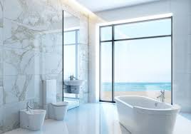 beach decor bathroom ideas u2014 office and bedroomoffice and bedroom