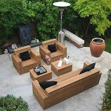 Plans For Outdoor Furniture by Plans For Outdoor Patio Furniture Wooden Furniture Plans