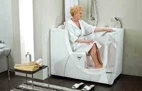 elderly bathtub urevoo bath chair for seniors canada bath stool