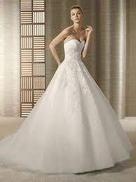 prices of wedding dresses beautiful wedding dresses with prices svesty