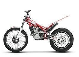 4 stroke motocross bikes evo 300 4 stroke beta usa