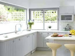 kitchen room wonderful black curtains and valances window