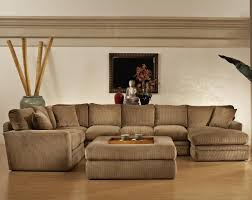 Chaise Lounge Sofa by Home Design 85 Exciting Brown Leather Chaise Lounges