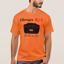 dodge charger clothing dodge charger t shirts shirt designs zazzle