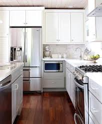 Typical Cabinet Depth Kitchen Cabinet Height Kitchen Upper Cabinet Height Remodelling