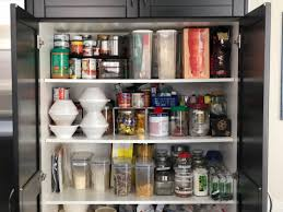 used kitchen cabinets barrie professional organizers in barrie ontario