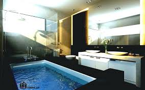 design your own bathroom online free design my own bathroom online free bathroom planner video view video