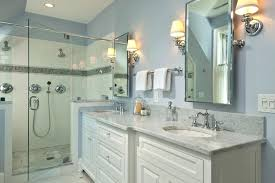 Traditional Bathroom Ceiling Lights Traditional Bathroom Wall Lights Large Wall Light With Shade