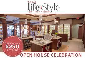 home renovation wedding registry open houses oklahoma wedding magazine