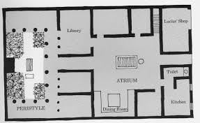 roman bath house floor plan choice image home fixtures