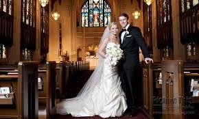 Christian Wedding Planner Wm Eventswm Events