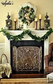 Home And Garden Christmas Decorating Ideas by Simple Christmas Decorating Peeinn Com