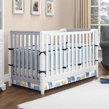 Convertible Crib White by Baby Relax Aaden 3 In 1 Convertible Crib Walmart Canada