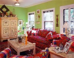 Best Living Room Images On Pinterest Living Room Ideas - Define family room