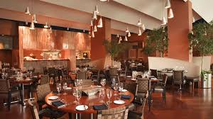 commercial restaurant kitchen design san diego and southern california corporate and commercial