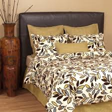 buy headboards u0026 foot boards online sale u2013 ease bedding with style
