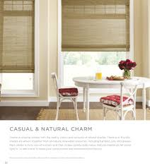Jcpenney Home Collection Curtains Sle Book Jcpenney Home