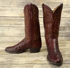 cowboy boot spurs ebay