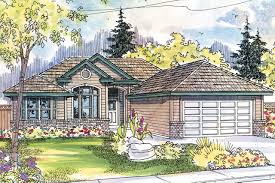 ranch house plans tyndale 30 337 associated designs