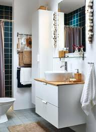 tall bathroom vanity cabinetshow tall are the two vanity sinks and