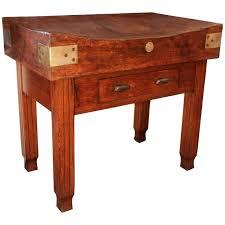 antique butcher block kitchen island antique butcher block kitchen island antique butcher block table to