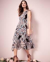 nanette lepore nanette lepore 2017 summer dresses shop