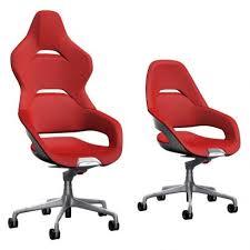 Office Furniture Design Dezeen - Designed chairs