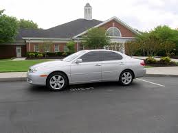 lexus of knoxville service first time lexus owner 2006 es330 w 17k miles clublexus lexus
