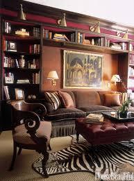 home library decor brucall com