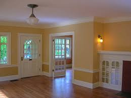 interior color trends for homes interior paint color trends home act