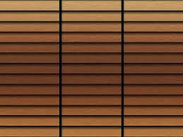 furniture large wood venetian blinds resized wooden window