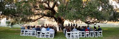 outdoor wedding venues pa collection of venues and settings for your wedding in