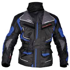 motorcycle touring jacket jackets oxford products
