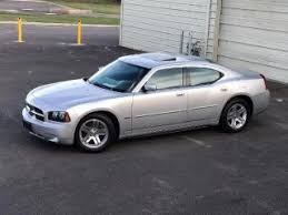 2006 dodge charger gas mileage used dodge charger for sale in spokane wa edmunds