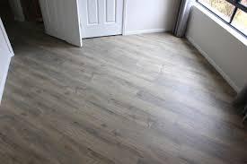 Acoustic Underlay For Laminate Flooring Acoustic Flooring Loose Lay Vinyl Planks